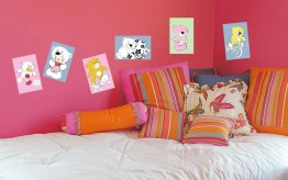 http://www.wallsweethome.fr/fr/stickers-enfant/stickers-ludiques/stickers-coloriage-pour-enfant-oursons-a-colorier/