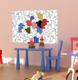 http://www.wallsweethome.fr/fr/stickers-enfant/stickers-ludiques/coloriage-geant-moutons-poster-coloriage-adhesif/