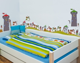 http://www.wallsweethome.fr/fr/stickers-enfant/stickers-chambre-enfants/stickers-chevalier-enfant-deco/