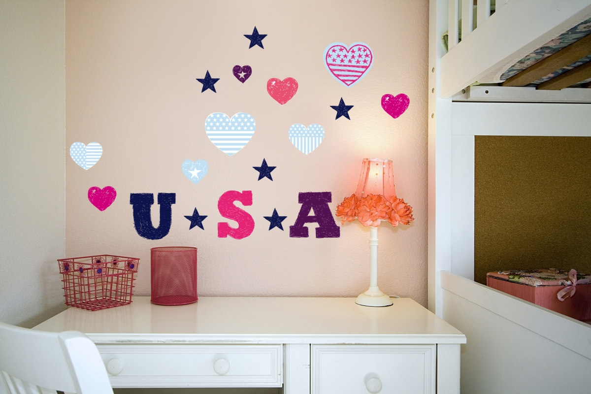 http://www.wallsweethome.fr/fr/stickers-enfant/stickers-chambre-enfants/stickers-coeur-d-usa/