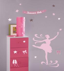 http://www.wallsweethome.fr/fr/stickers-enfant/stickers-ado/stickers-ado-danseuse-etoile-et-ballerines/