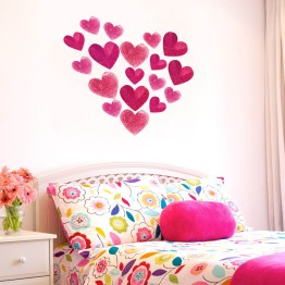 http://www.wallsweethome.fr/fr/stickers-enfant/stickers-ado/stickers-amour-coeurs-deco-ado/