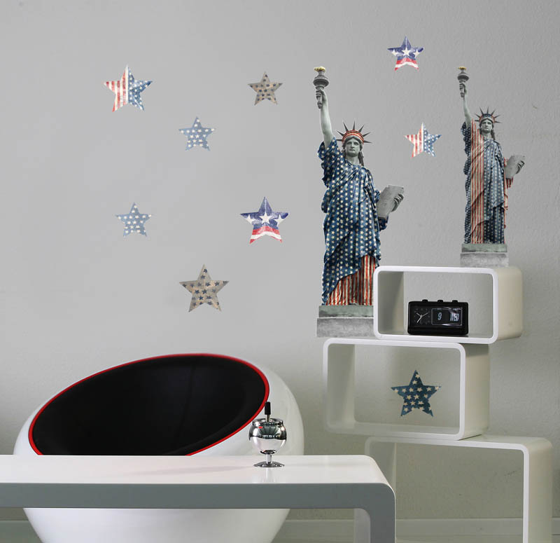 http://www.wallsweethome.fr/fr/stickers-enfant/stickers-ado/sticker-mural-etoiles-deco-usa/