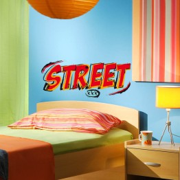 http://www.wallsweethome.fr/fr/stickers-enfant/stickers-ado/stickers-pour-ado-tag-de-rue-street/
