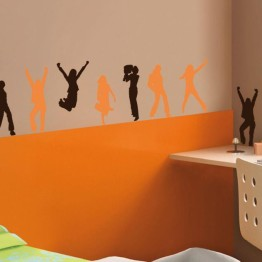http://www.wallsweethome.fr/fr/stickers-enfant/stickers-ado/stickers-deco-ado-silhouettes-de-dance-floor/