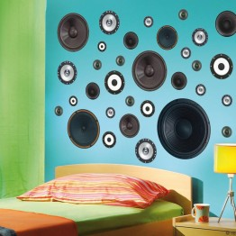 http://www.wallsweethome.fr/fr/stickers-muraux/stickers-vintage/grand-stickers-sound-wall/