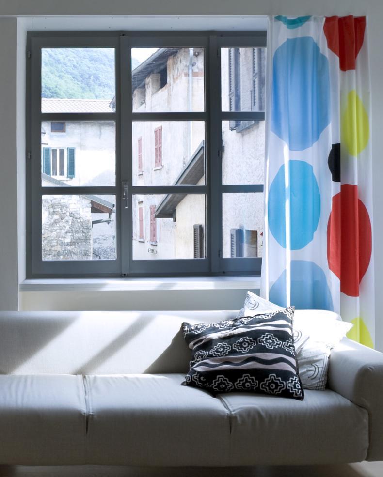 rez de chauss e et vis vis comment se prot ger des regards d core la vie. Black Bedroom Furniture Sets. Home Design Ideas