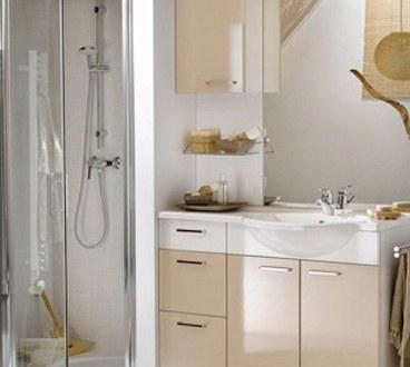 Les mod les de salle de bain tendance en 2014 d core la vie - Decore salle de bain 2014 ...