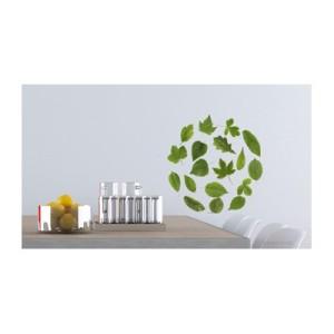 petits-stickers-herbier