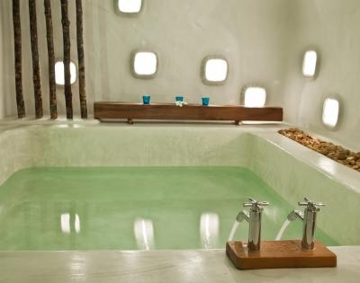 d co d un spa domicile ce qu il faut savoir d core la vie. Black Bedroom Furniture Sets. Home Design Ideas