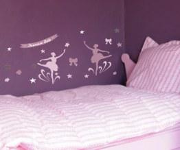 http://www.wallsweethome.fr/fr/stickers-enfant/stickers-chambre-enfants/stickers-danseuse-rose-enfant/