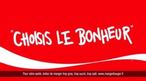 musique-de-pub-coca-cola