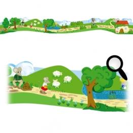 http://www.wallsweethome.fr/fr/stickers-enfant/stickers-frises/stickers-enfant-frise-souris-des-champs/