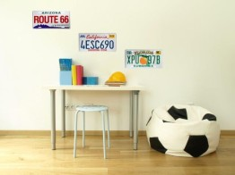 http://www.wallsweethome.fr/fr/stickers-muraux/stickers-voyage/stickers-deco-usa-route-66/