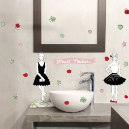 http://www.wallsweethome.fr/fr/stickers-muraux/stickers-design-urbain/stickers-fille-parisienne/