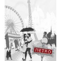 http://www.wallsweethome.fr/fr/stickers-deco/stickers-lave-vaisselle/symboles-de-paris/