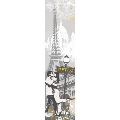 http://www.wallsweethome.fr/fr/stickers-muraux/stickers-voyage/sticker-panneau-deco-ballade-a-paris/