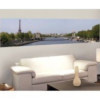 http://www.wallsweethome.fr/fr/stickers-muraux/stickers-voyage/sticker-panneau-decoratif-paris-tour-eiffel/