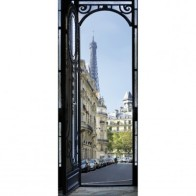 http://www.wallsweethome.fr/fr/stickers-deco/stickers-de-porte/paris-tour-eiffel/