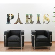 http://www.wallsweethome.fr/fr/stickers-muraux/stickers-voyage/stickers-deco-paris-tour-eiffel/