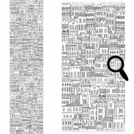 http://www.wallsweethome.fr/en/practical-deco/adhesive-colouring-pictures/giant-colouring-sticker-skyscrapers/