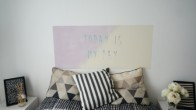 http://www.wallsweethome.fr/en/practical-deco/art-and-craft-wall-decals/customizable-adhesive-canvas-tmw/
