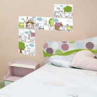 http://www.wallsweethome.fr/en/stickers-for-kids/playful-wall-decals/colouring-stickers-for-children-farm-animals/