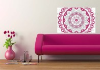 http://www.wallsweethome.fr/en/practical-deco/adhesive-colouring-pictures/colouring-stickers-rosette/