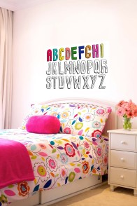 http://www.wallsweethome.fr/en/stickers-for-kids/playful-wall-decals/poster-alphabet-primer-to-be-coloured/