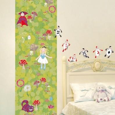 http://www.wallsweethome.fr/fr/stickers-enfant/stickers-chambre-enfants/alice-au-pays-des-merveilles/