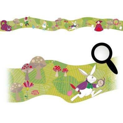 http://www.wallsweethome.fr/fr/stickers-enfant/stickers-frises/frise-adhesive-deco-alice-au-pays-des-merveilles/