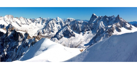 http://www.wallsweethome.fr/fr/stickers-muraux/stickers-nature/sticker-poster-montagne-sommets-enneiges/