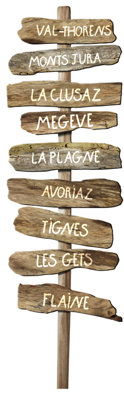 http://www.wallsweethome.fr/fr/stickers-muraux/stickers-voyage/panneau-stations-de-ski-deco-montagne/