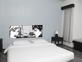http://www.wallsweethome.fr/fr/stickers-deco/stickers-tete-de-lit/bd-glamour/