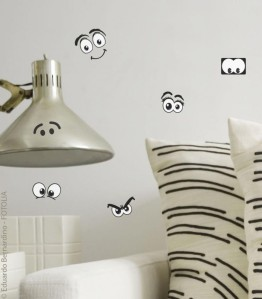 http://www.wallsweethome.fr/fr/stickers-deco/mini-stickers/yeux-de-bd/