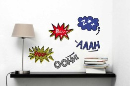 http://www.wallsweethome.fr/fr/stickers-enfant/stickers-ado/stickers-pour-ado-deco-de-bd-comics/