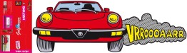 http://www.wallsweethome.fr/fr/stickers-enfant/stickers-ado/sticker-geant-voiture-bd/