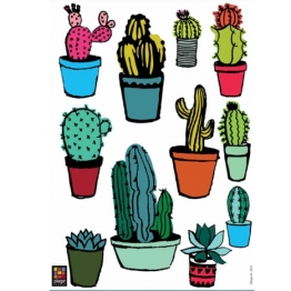 http://www.wallsweethome.fr/fr/stickers-muraux/stickers-bureau/stickers-nature-mini-cactus/