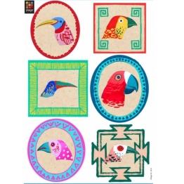 http://www.wallsweethome.fr/fr/stickers-muraux/stickers-bureau/stickers-decos-animaux-oiseaux/