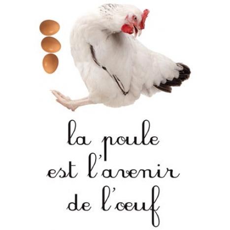 http://www.wallsweethome.fr/fr/stickers-muraux/stickers-citation/sticker-citation-humour-cuisine/
