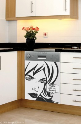 http://www.wallsweethome.fr/fr/stickers-deco/stickers-lave-vaisselle/bande-dessinee/