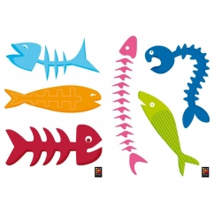 http://www.wallsweethome.fr/fr/stickers-muraux/stickers-cuisine/stickers-deco-arretes-de-poissons-stickers-droles/