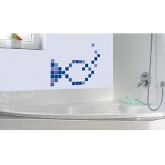 http://www.wallsweethome.fr/fr/deco-pratique/stickers-loisirs-creatifs/pixels-bleus/