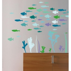 http://www.wallsweethome.fr/fr/stickers-muraux/stickers-mer/grands-stickers-abysse/