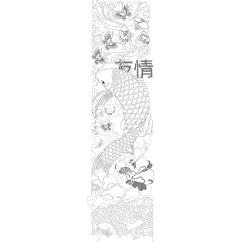 http://www.wallsweethome.fr/fr/deco-pratique/stickers-coloriage/coloriage-zen/