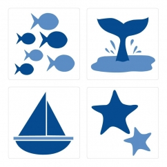 http://www.wallsweethome.fr/fr/stickers-deco/stickers-carrelage/bateau-et-poissons-bleus/