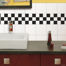 http://www.wallsweethome.fr/fr/stickers-deco/stickers-carrelage/carrelage-damier/