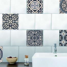 http://www.wallsweethome.fr/fr/stickers-deco/stickers-carrelage/imitation-carreaux-ciment-bleus/