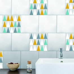 http://www.wallsweethome.fr/fr/stickers-deco/stickers-carrelage/scandinave-style-suedois/
