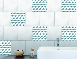 http://www.wallsweethome.fr/fr/stickers-deco/stickers-carrelage/chevrons-3d/